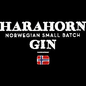 harahorn_logo_white
